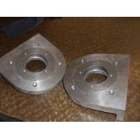 Buy cheap HOT!! ASTM, DIN, GB,Ductile Iron Machining Customized casting grey iron CNC machining metal Iron Lathe Parts sand casting Parts product