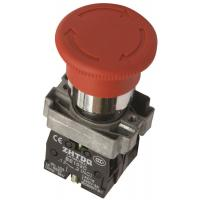 Buy cheap Construction Elevator Emergency Stop Switch , Durable Emergency Stop Push Button product