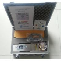 Temperature Curve Analyzer,oven temperature tester,KIC 2000 thermal profiler