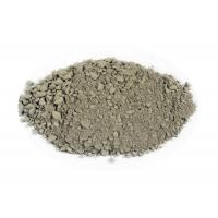 Buy cheap High Alumina Castable Powder Silicon Carbide Castable For Furnace Lining product