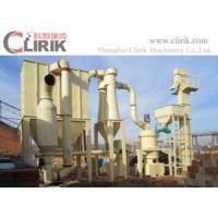 Hgm10036 Calcite Mill