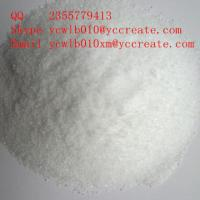 Buy cheap Ethyl Oleate product