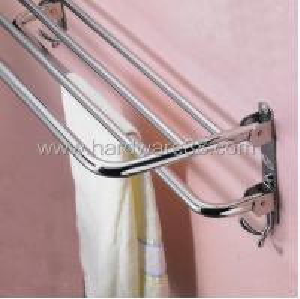 Buy cheap towel rack ,  towel rail ,  towel holder,  towel bar D9 product