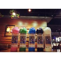 Quality Water Bottles Drinkware Type and Eco-friendly Tritan Material ibottle,Creative for sale