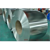 Buy cheap tinplate for metal packing material 0.14-0.50mm product