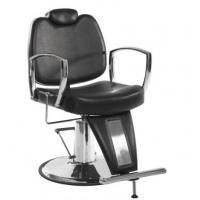 Used portable barber chair furniture parts New design