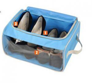 Buy cheap Rucksack Slim Close Fitting Travel Sport Running Waist Bag Pocket purse Pouch Sports bag product