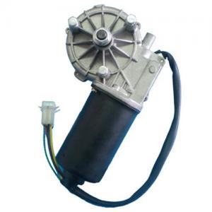 Buy cheap Wiper motor product