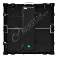 Buy cheap Outdoor P8 Stage LED Screen Stage Background Easy to install and dismantle led from wholesalers