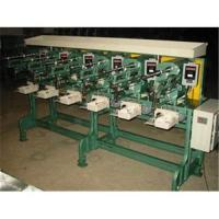 Buy cheap CL-3 series sewing thread winding machine product