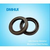 SAUER DANFOSS hydraulic pump oil seal  42L28 42L41  sample is available