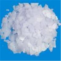 China Caustic Soda 96%~99% on sale