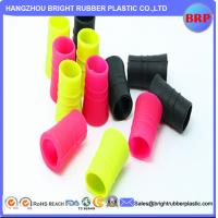Buy cheap China OEM Colored High Quality Environmental Protection Rubber Silicone Covers For Daily Use product