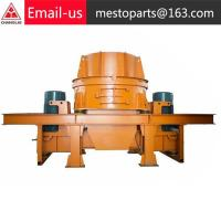 Buy cheap nordberg crusher replacement parts manufacturers product