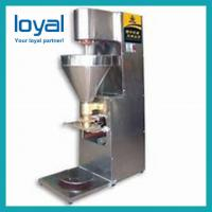 Buy cheap Biscuit Cookies Machine/ Biscuit Forming Machine/Biscuit Rotary Mould Machine product