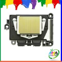 China printhead for Epson B300 B500 print-head on sale