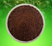 Buy cheap Tea Seed Meal for Fish/Shrimp product