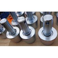 cnc machining components with different standards, machining parts, carbon steel, stainless steel