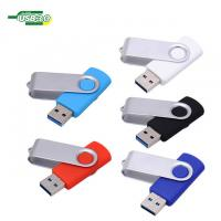 Buy cheap Promotional Gift USB Flash Drive-Flason product