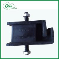 Buy cheap 11220-1T100 Rubber Engine Mount for TOYOTA   OEM  FACTORY product