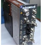 Buy cheap Alcatel GSM coupler AGC9E 3BK27035 product