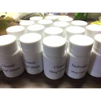 Buy cheap Injectable Primobolan Steroid / Metenolone Enanthate Steroids For Muscle Build product