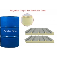 Buy cheap Plate Series  Polyether Polyol product