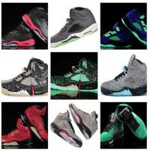 Buy cheap 2014 New Arrival Good Quality Air Jordan 5 6 colors jordan 5 Sale Online on clothing-wholesale-online.cn product