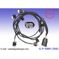 Buy cheap 2003-2008 Pontiac Vibe Tailgate Liftgate Automotive wire harness OEM Trunk Lift from wholesalers
