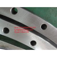 Buy cheap RKS.060.25.1204 slewing bearing 1289x1119x68mm 50Mn material,no gear,with seal product