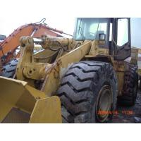 Buy cheap Sale Used Cat Loader product