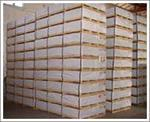 Buy cheap compressed pressboard,Transformer insulating paper board product
