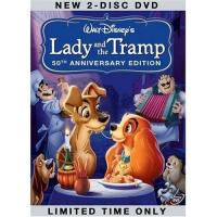 Buy cheap Lady and the Tramp product
