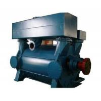 Buy cheap Vacuum Couch Pump (2BE) product