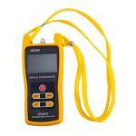 Buy cheap 800-1700nm CATV Power Meter , Handheld Optical Power Meter JW3208 product