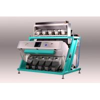 Buy cheap color sorter machine for sunflower seeds product