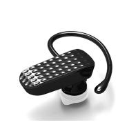 Buy cheap Single Ear Hook Mono Bluetooth Headset Earbuds for PC and Mobile DC 2.0 product