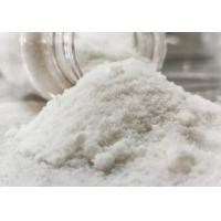 Buy cheap Foaming agent (Especially for sponge cake), Food grade, Convenient for mixture/ from wholesalers