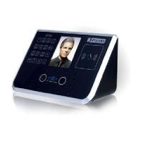 Buy cheap Facial Recognition for Time Attendance and Access Controller (FR710) product