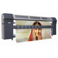 Buy cheap Seiko Series-Simple Type Solvent Printer product
