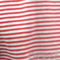 Buy cheap Woven printed poplin spandex cotton fabric product