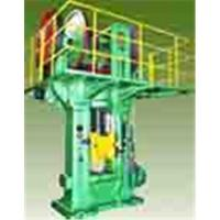 Buy cheap J53 Series Friction Screw Press product