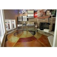 Buy cheap packing floor tiles product
