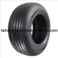 China Implement Tyre on sale