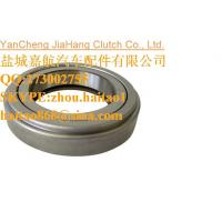 Buy cheap N1174 Clutch Release Bearing Ford 600 800 900 2000 3000 4000 4500 5000 8000 product
