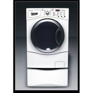 Buy cheap 12kg front loading washing machine( WM12GX1191) product