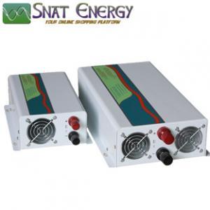 China Modified sine wave inverter 300W 500W 1000W on sale