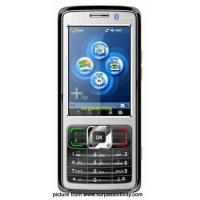 Buy cheap Mobile Phone/Dual SIM/MP3.MP4/Handwriting/Bluetooth/2.6 product