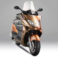 Buy cheap Motor Scooter product