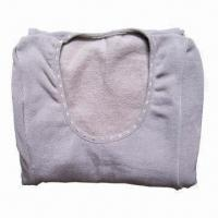 Buy cheap Ladies underwear with fleece inside, made of 95% polyester and 5% spandex product